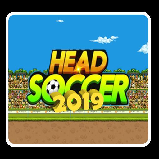 - Head Ball 2019