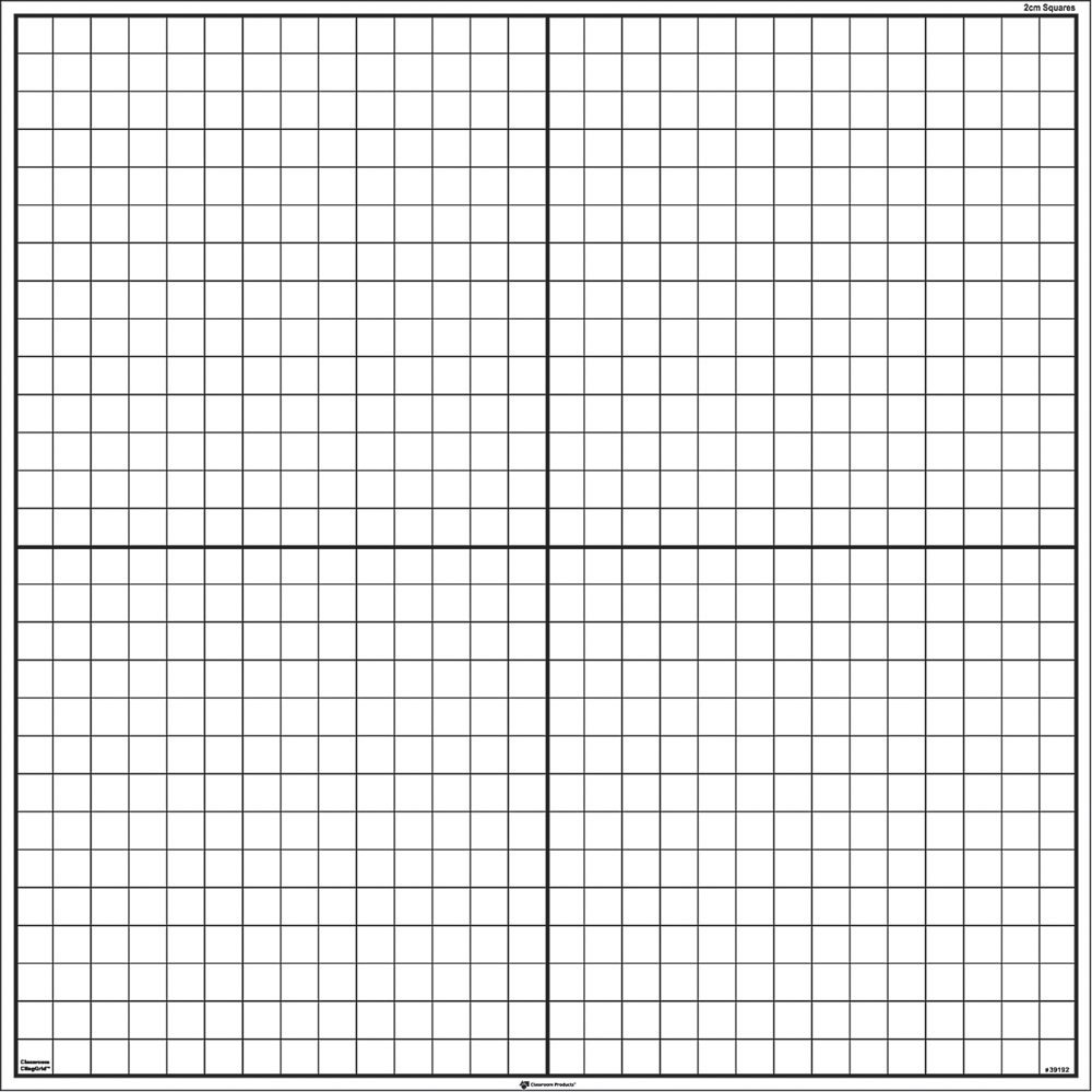worksheet X And Y Graph Paper amazon com eta hand2mind x y axis clinggrids pack of 3 industrial scientific