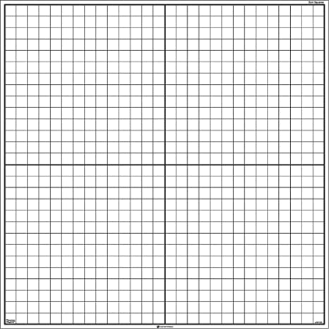 Workbook coordinate plane worksheets that make pictures : Amazon.com: ETA hand2mind X-Y Axis ClingGrids, Pack of 3 ...
