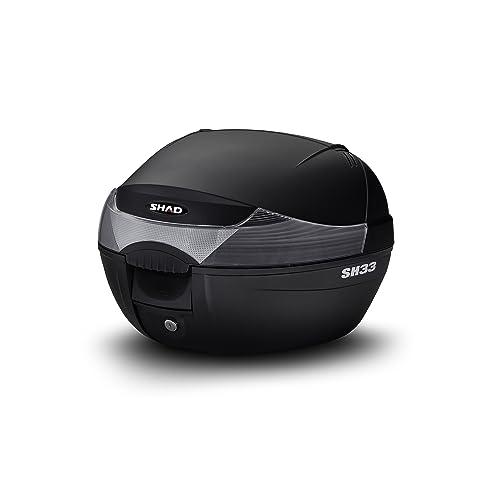 Shad - Top Case moto SH48