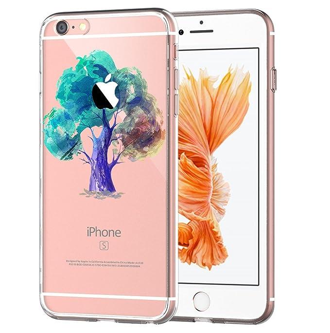 cover iphone 6 personalizzabile