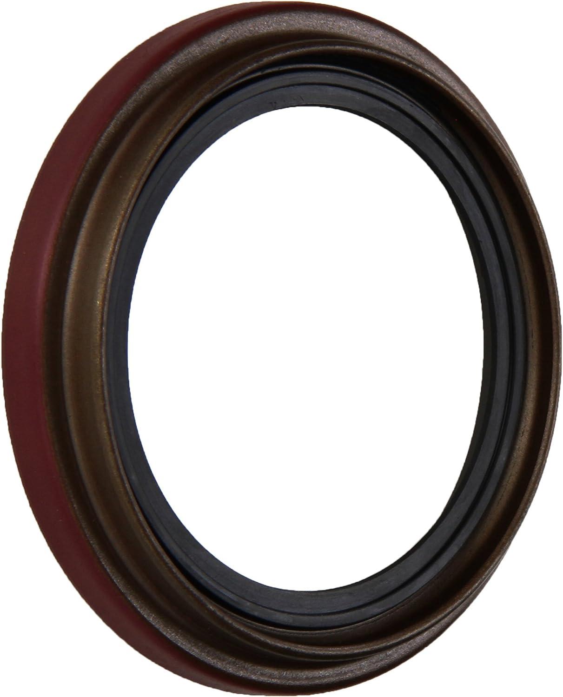Timken 5604 Seal