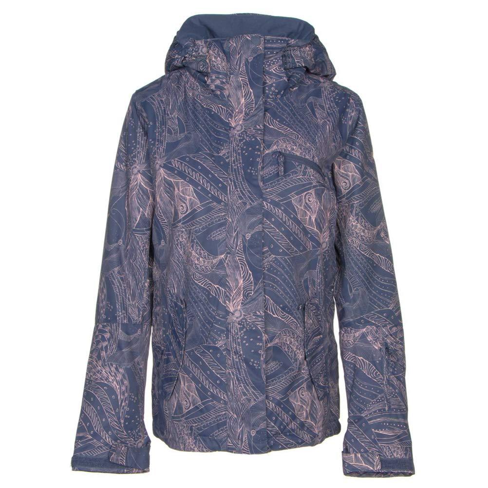 Roxy Snow Juniors Jetty Snow Jacket