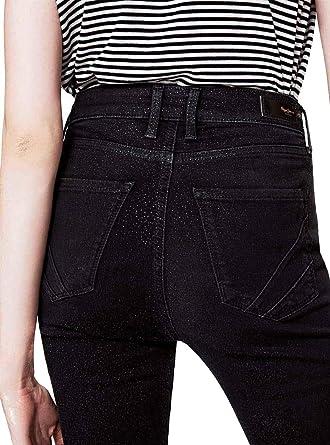 DionVêtements Pepe Jeans Pepe Et Jeans Accessoires 2DH9IEW