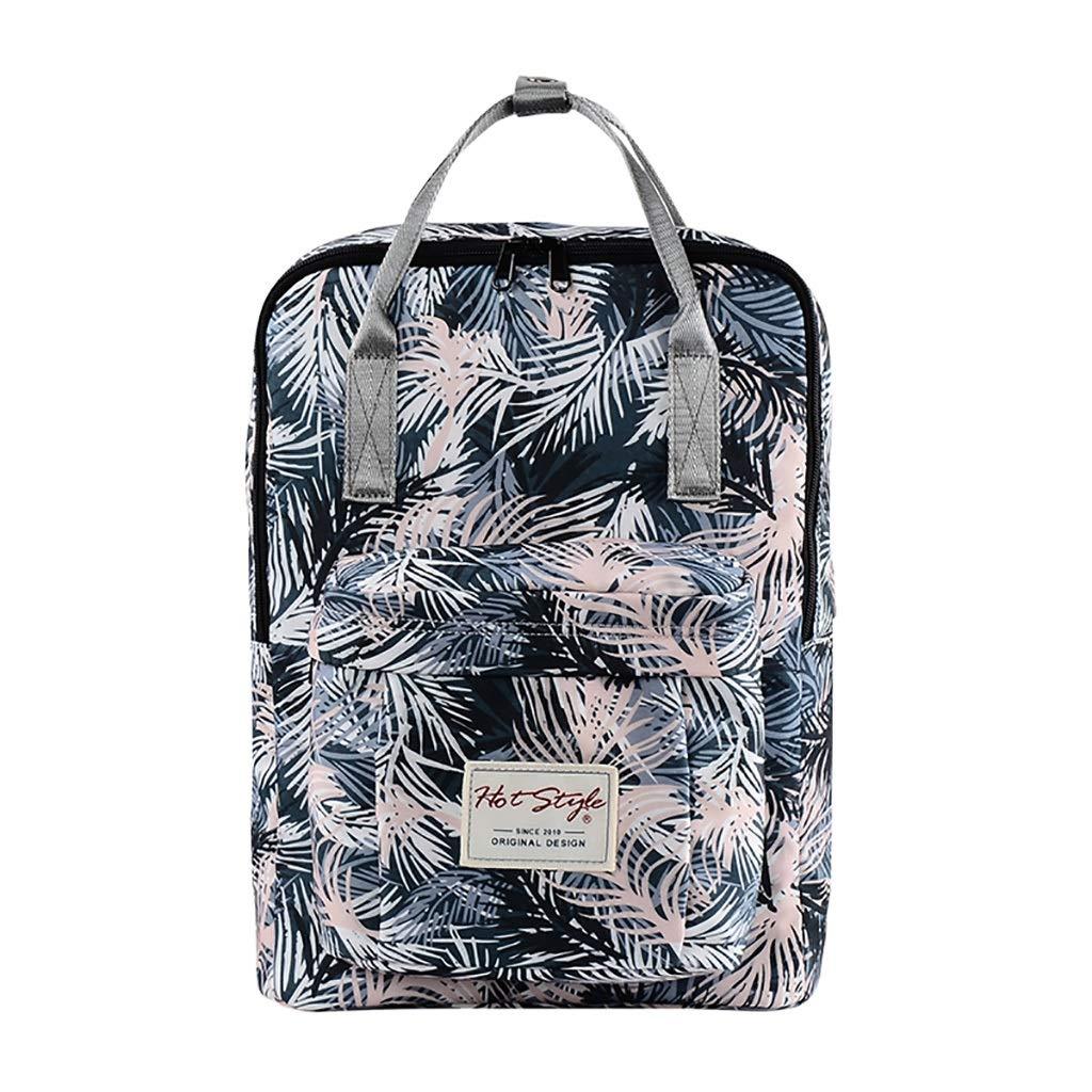 アルパインパック バックパック防水3サイズ旅行バッグバックバッグ学生バッグ (サイズ さいず : 26*14*37cm) 26*14*37cm  B07MN5QQRT