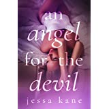 An Angel for the Devil