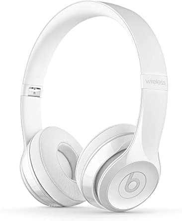 Beats Solo3 Wireless - Auriculares supraaurales - Chip Apple W1 ...