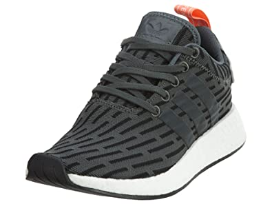 detailing 84c61 0b00a Amazon.com | adidas Women's Originals NMD_R2 Shoes BA7259 ...