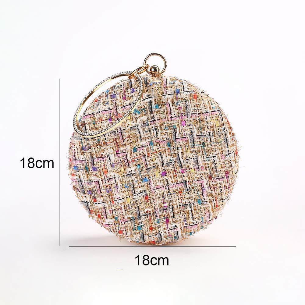 Yoome YooHY103-Grid - Cartera de Mano de Lona para Mujer Beige Grid One_Size: Amazon.es: Productos para mascotas