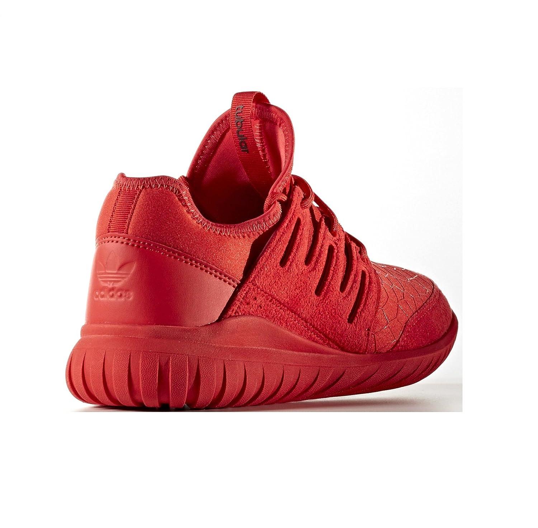 tubolari (bambini) le scarpe adidas radiale