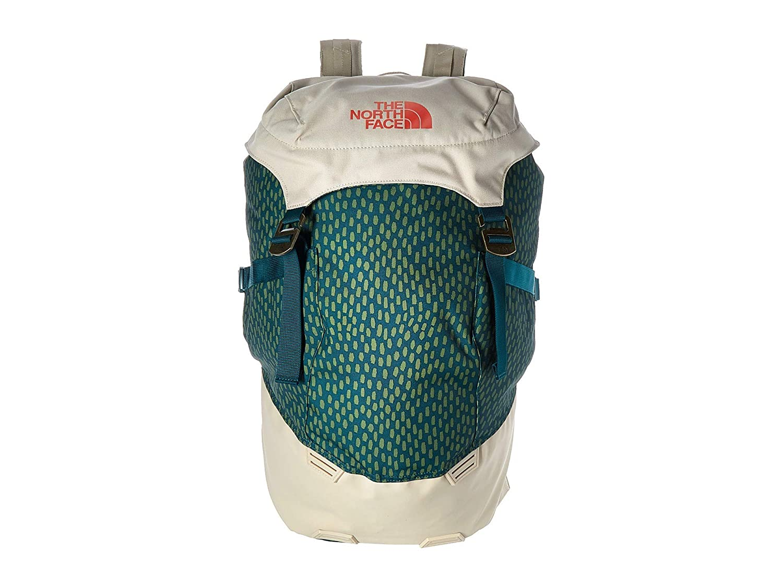 [ノースフェイス] メンズ バックパックリュックサック Homestead Roadtripper Pack [並行輸入品] No-Size  B07Q1NRY92