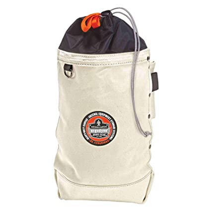 Amazon.com: Ergodyne Arsenal 5725 Bolsa de pernos de ...