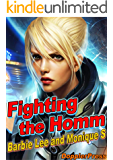 Fighting the Homm