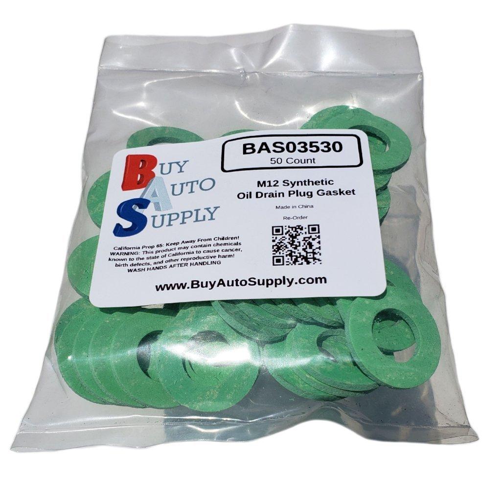 Amazon.com: comprar Auto Supply # bas03530: Automotive
