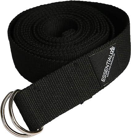 Essentialize Yoga Strap