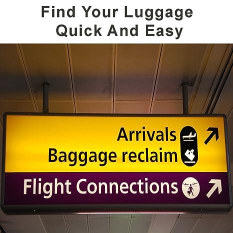 Asiento de coche bolsa de viaje - Nylon balístico ultra robusto, mejor para el aeropuerto, control de la puerta del avión, correa de hombro acolchado cómodo ...