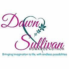 Dawn Sullivan