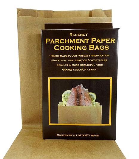 Amazon.com: Regency Wraps rw1142 – 10 10-pack Pergamino ...
