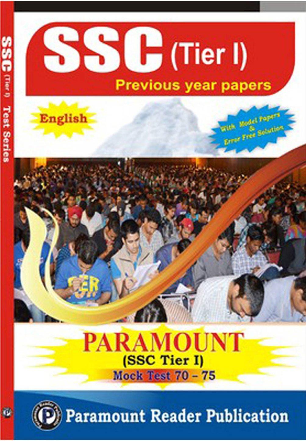 Paramount English Book By Neetu Singh Pdf