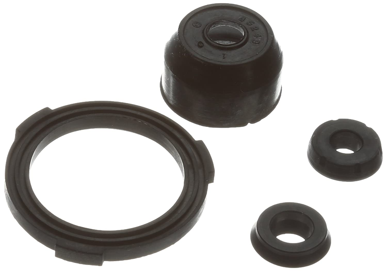 Autofren Seinsa D1690 Kit d'assemblage, cylindre é metteur d'embrayage cylindre émetteur d' embrayage Seinsa Autofren