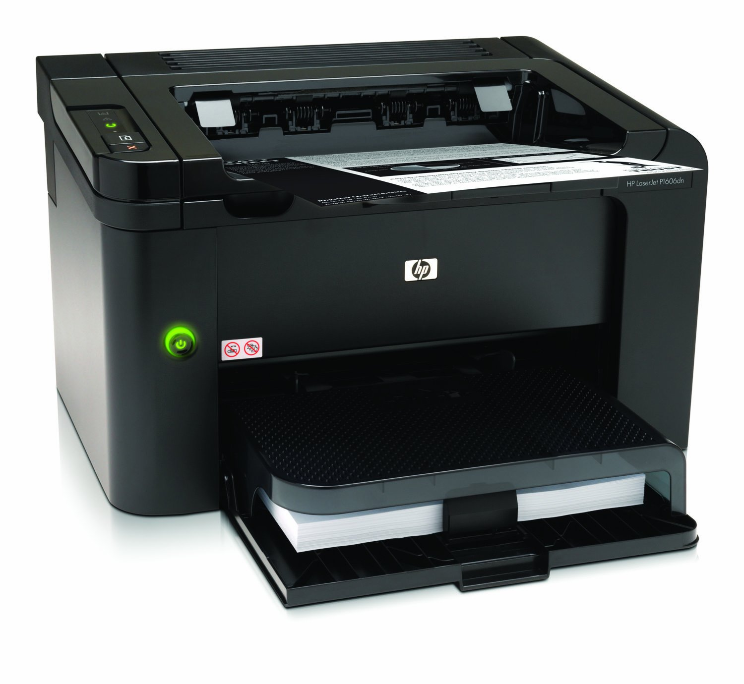 HP LASERJET P1606 TREIBER WINDOWS 10