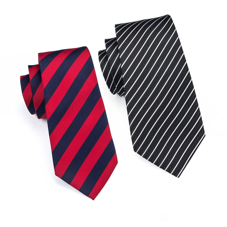Hi Tie - Corbata - para hombre