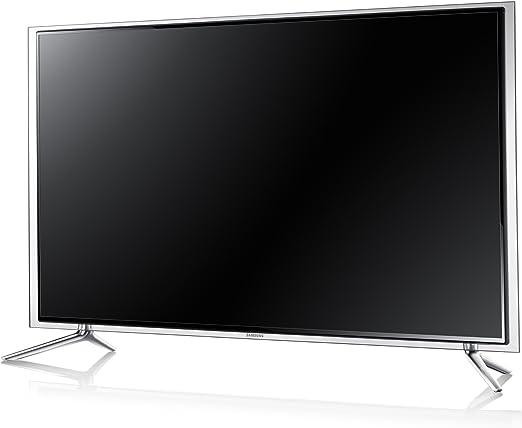Samsung UN46F6800AF - Televisor (116,59 cm (45.9