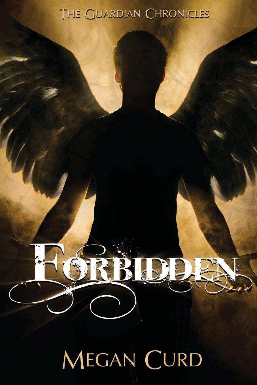 Forbidden (Volume 1) Text fb2 ebook