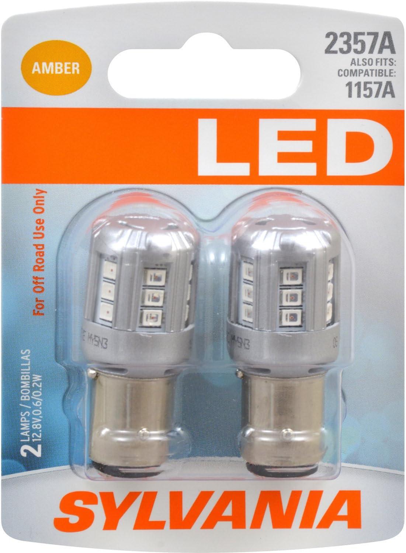 show original title Details about  /Spotlight Bulb Lamp LED e27 1 Watt 7 colours Sylvania 25000h 7 colour ball