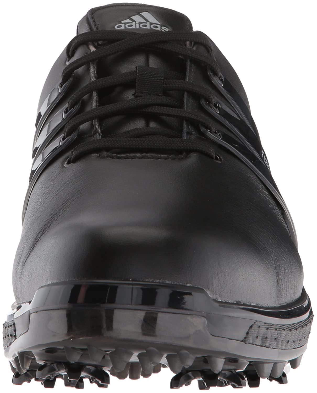 6a062c813ba6e Zapatillas de golf adidas Men s Tour 360 Boost 2.0 Núcleo negro