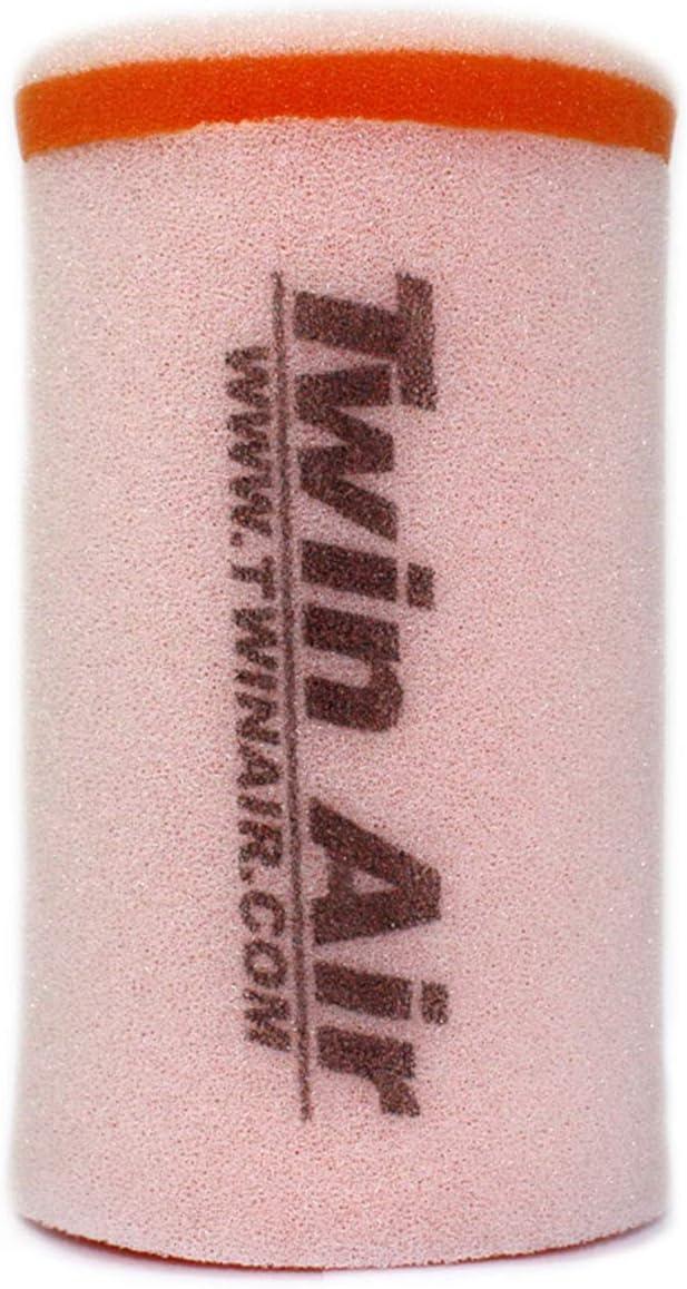 Twin Air Air Filter~ 152610