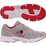 Uhlsport Erkek Koşu - Yürüyüş Ayakkabısı Munich