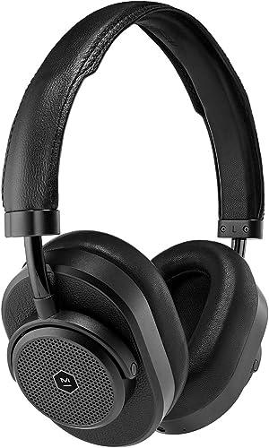 Master & Dynamic MW65 ANC Wireless Headphones