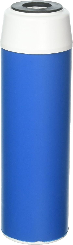 """(Package Of 4) Pentek GAC-10 Drinking Water Filters (9.75"""" x 2.875"""")"""