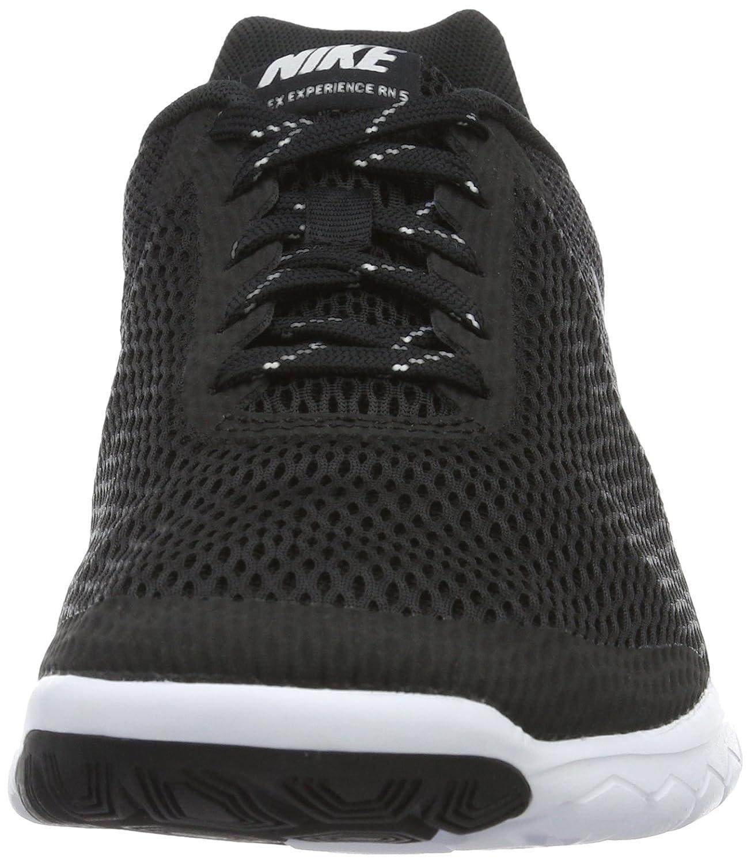 c2b7d71475ba Nike Women s WMNS Flex Experience Rn 5 Running Shoes  Amazon.co.uk  Shoes    Bags