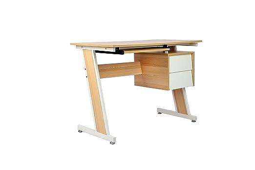 Haliwu 180 Ordenador Escritorio Ordenador Mesa Escritorio Mesa de ...