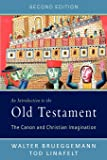 An Introduction to the Old Testament, Second