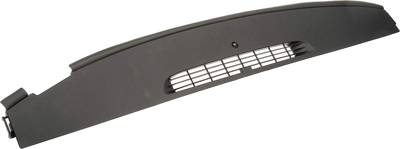 Dorman 926-336 Upper Dashboard Panel for Select Chevrolet/GMC Models