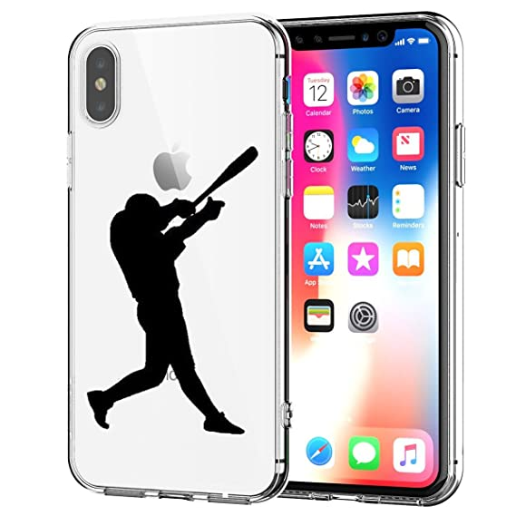 new concept 9cae0 48975 Amazon.com: Matop Compatible/Replacement for iPhone XR Case ...