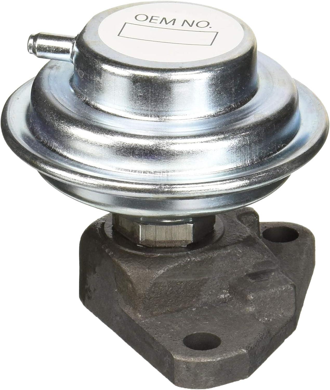 Standard Motor Products EGV661 EGR Valve