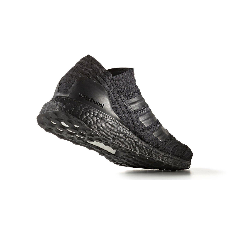 quality design 5a854 ede41 Amazon.com | adidas Nemeziz Tango 17+ 360Agili | Soccer