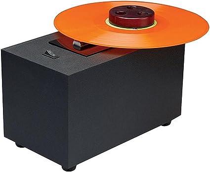 Amazon.com: Record – Doctor – V Record Limpieza Máquina ...