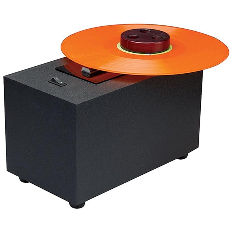 Record Doctor - V - Record máquinas de limpieza: Amazon.es ...