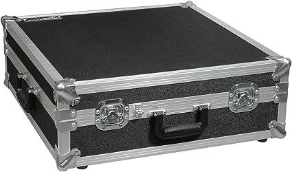 Calzone PJL TPT 2 - Estuche para trompeta (para transporte aéreo): Amazon.es: Instrumentos musicales