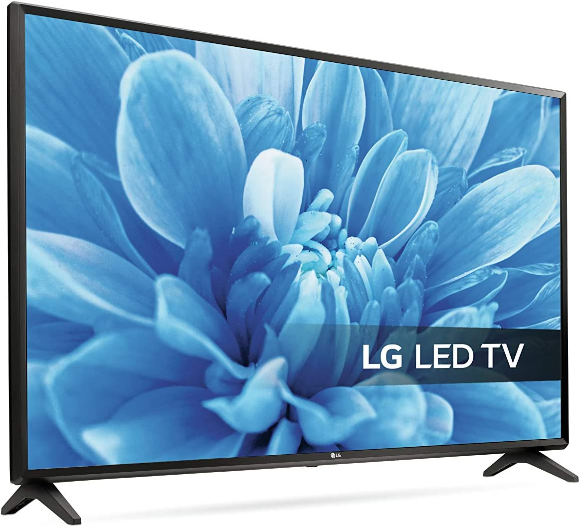 TELEVISOR TV LED 32 32LM550B LG: Lg: Amazon.es: Electrónica