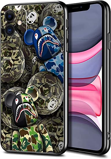 Astronaut iPhone Cover Green Space Shark iPhone Case Space Shark iPhone Case Multiple Case Sizes Available