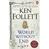 World Without End (Turtleback School & Library Binding Edition)