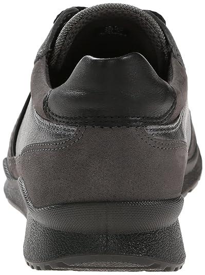 Ecco Mobile III Damen Derby Schnürhalbschuhe: Amazon.de: Schuhe &  Handtaschen