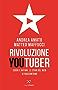 Rivoluzione Youtuber