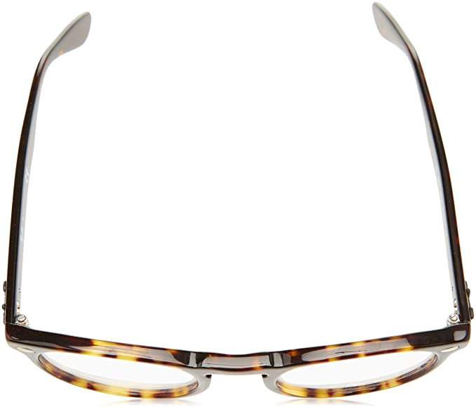 b119513b7c8 Ray-Ban Women s 0RX 5283 2012 49 Optical Frames